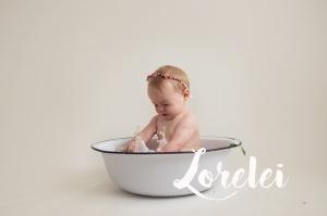 Lorelei 22