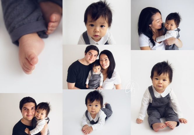 jack family blog