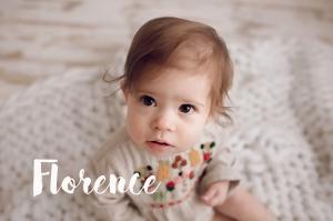Florence 2