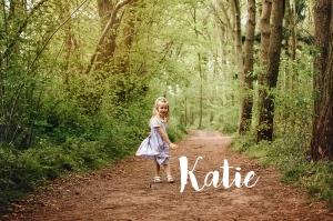 Katie 10