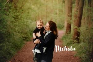 Nichola 14