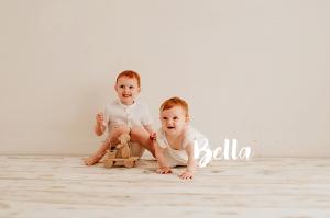 Bella & Kian 4