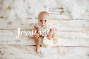 Jessica 34