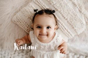 Kalani 29