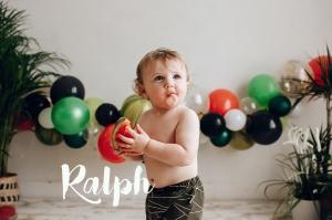 Ralph 8