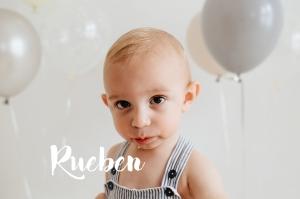 Reuben 19